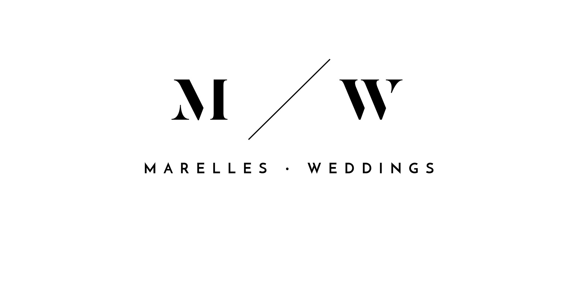 MARELLES WEDDINGS